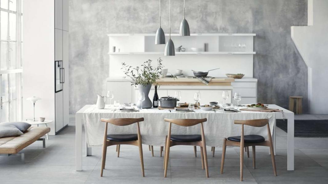 Küchen Journal - Inspiration | Trends | Design