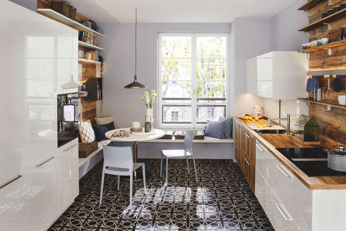 Küchen Journal - Inspiration   Trends   Design